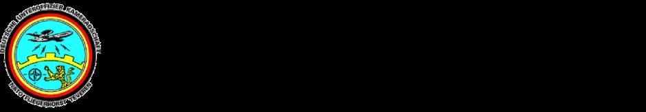 DUK-E3A Verband Logo